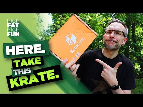 june-2019-ketokrate- -unboxing-some-keto-snacks-in-the-great-outdoors.