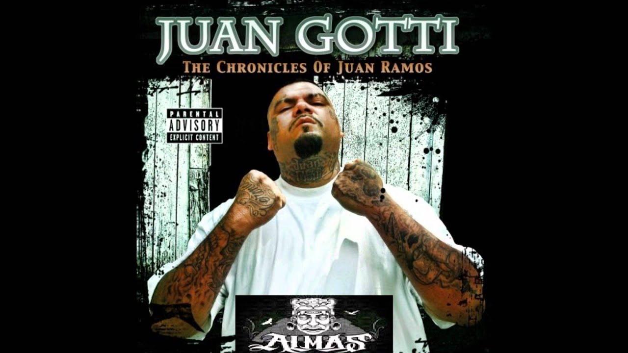 cuando me muera juan gotti big gemini almas new official 2013 best mexican rap song youtube. Black Bedroom Furniture Sets. Home Design Ideas