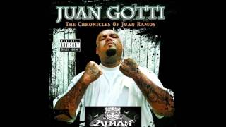 Download CUANDO ME MUERA JUAN GOTTI BIG GEMINI ALMAS ~NEW OFFICIAL 2013~ BEST MEXICAN RAP SONG} MP3 song and Music Video