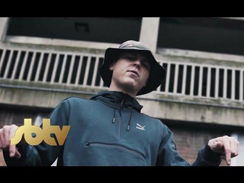 Kamakaze x Big Zuu x KDOT x Izzie Gibbs | Pull Ups RMX (prod. by Massappeals) [Music Video]: #SBTV10