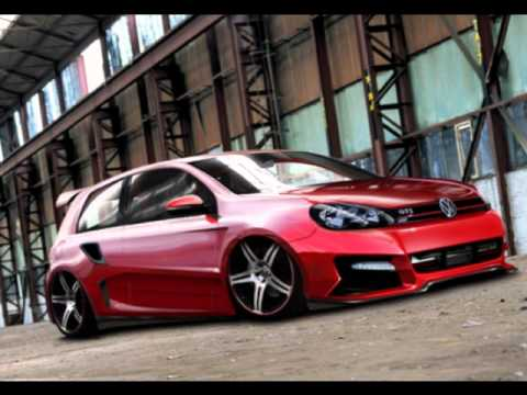 Cool Modified Cars Wallpapers Tuning Cars Youtube