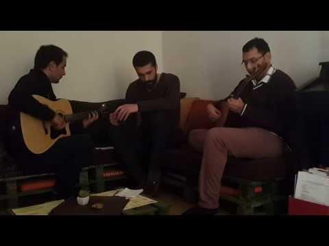 ★★ Emrah UÇAR- Hayat Gibi- O Ses Türkiye ★★
