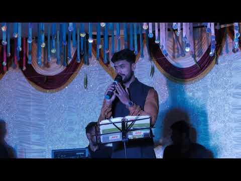 Ganpati Pawla.. Yogesh Agravkar Hamrapur Show... Contact