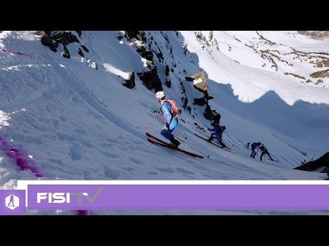 L'Italia è la nazione più forte dello Ski Alp | FISI Official