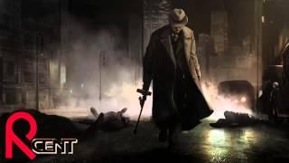 Скачать My Pain Angry Dark Gangsta Beat 50 Cent Eminem RCent