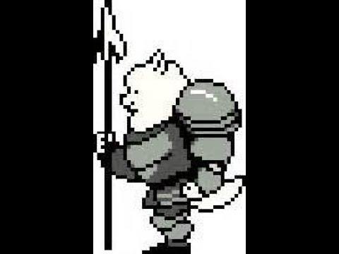 Pixel Art Tutoriel Greater Dog Undertale Youtube