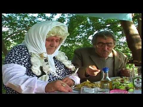 70 Vjetori I Marteses - Humor Shqip