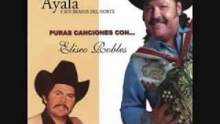 Ramon Ayala-Que Casualidad Besos y Caricias Rinconcito