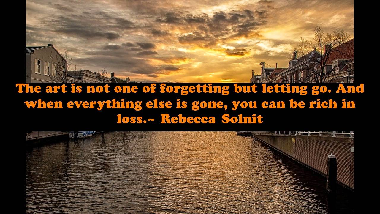 Beautiful short quotes about life and love and moving on