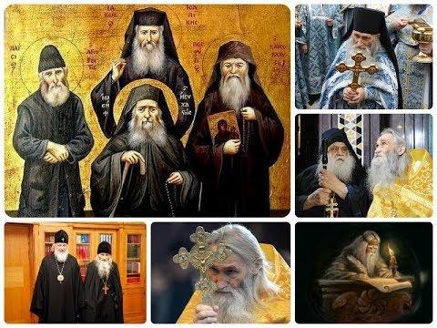 Через два роки піде з ганьбою! Пророцтво Афонських старців про президента та долю України