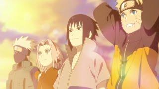Chords For Naruto Shippuden Ending 36 Full Sonna Kimi Konna Boku Thinking Dogs
