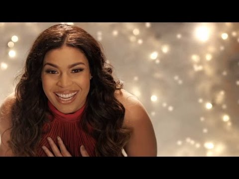 Angels Are Singing - Jordin Sparks