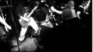 MUNICIA - Nitro + Palpále Boldimo