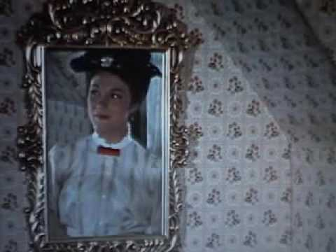 watch the original scary mary poppins recut trailer