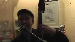 global shtetl band - sa mekhaye (nikolaev)