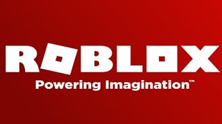 Roblox Live TV Join In To Play