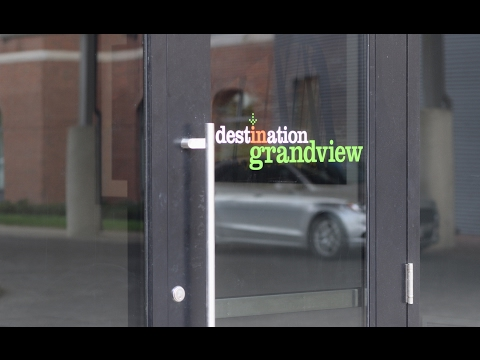 Grandview Heights, Ohio: The Local Flavor You've Been Craving