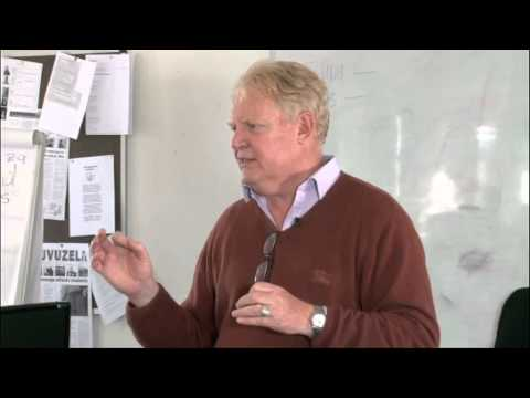 Finwrite 2014: Financial journalism