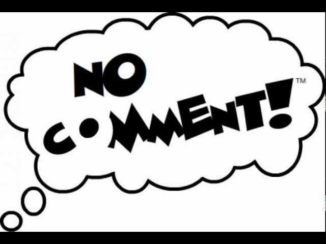 no-comment-malka-radka-glavata
