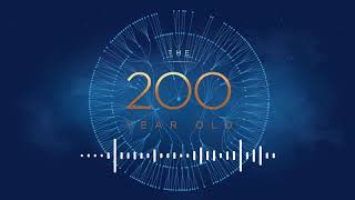 Sanlam | The 200 Year Old | Episode 2