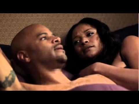 Download 35 and Ticking - CLIP - BABY TALK