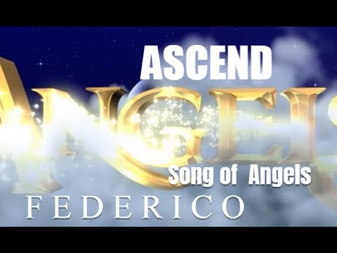 BEST of SONG OF ANGELS OFFICIAL WORSHIP MUSIC VIDEO © ® 2017