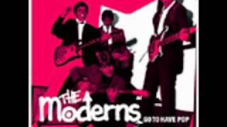 Video The Moderns - Tell Me Where The Action Is download MP3, 3GP, MP4, WEBM, AVI, FLV Januari 2018