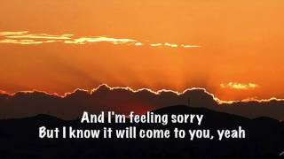That's The Way It Is (lyrics) by Celine Dion