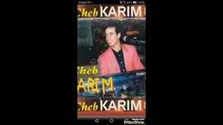 cheb karim j'ai pas besoin ancien