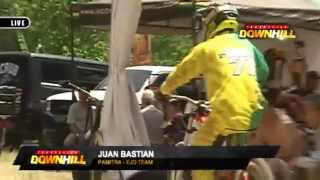 IDH 2014 Seri 3 Bukit Klemuk: Final Race (2/10)