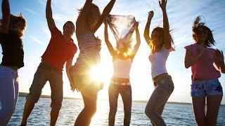 Молодежный отдых в Турции - горящие путевки и лучшие туры(Как отдохнуть в Турции. Развлечения для молодежи. Купить горящие туры (в Турцию, Египет, Европу и другие..., 2014-07-18T14:55:36.000Z)