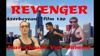 Как живет Жан Клод Ван Дамм в Азербайджане  Jean-Claude Van Damme 2018