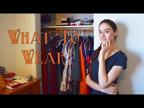 Beginner's Guide To Yoga - What to Wear