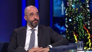 Bayer show (2019-01-20) - ECHO TV