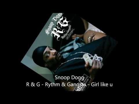 & THE GANGSTA CD RHYTHM MASTERPIECE R&G BAIXAR