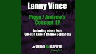 Piggy (Quentin Kane Remix)