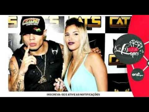 MC Lan - Ta na Larica? (DJP7) 2017