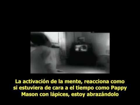 Nas  The World is Yours subtitulada español