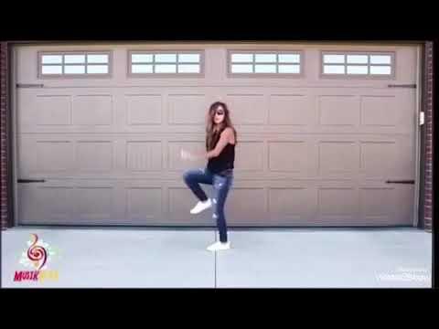 Dj Dvmix and dance new