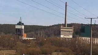 Kraftwerk 2 15.3.07.mpg