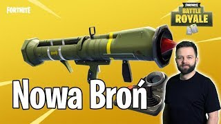 🔴 Fortnite - Świąteczny trening Skilla CrossPlay Xbox-PS4-PC