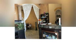 Super Relax Nails & Spa In Mesa (1658)