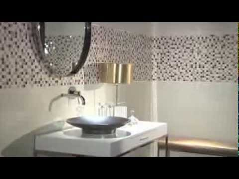 love ceramic tiles secrets youtube. Black Bedroom Furniture Sets. Home Design Ideas