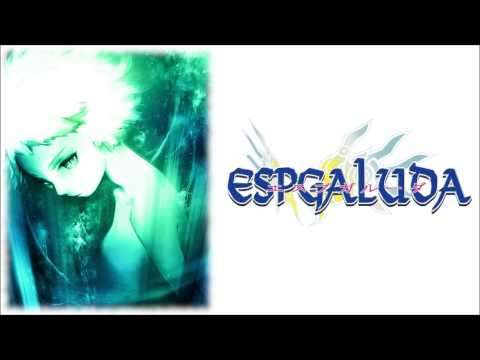 Espgaluda - Fort City ~ Stage 4 (EXTENDED)