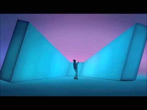 Hot line bay (Drake + mango bay = kreygasm)