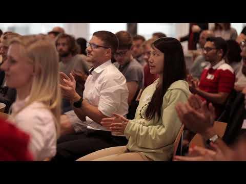 2nd Climate Entrepreneurship Night in Zurich