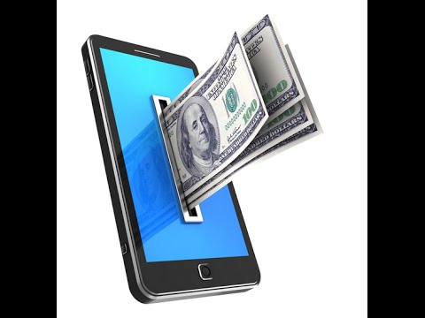 Пополнить счет Инфо-Лан с мобильного моментально через SMS. Beeline, Tele2, Мегафон, МТС.