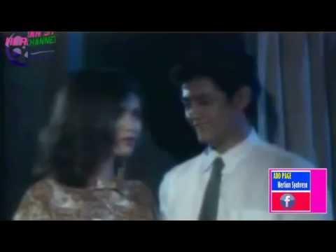 Atiek CB - Maafkan (Original MV 1991) V Widescreen