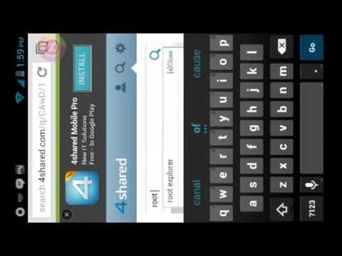 kingroot apk for android 4.3 download