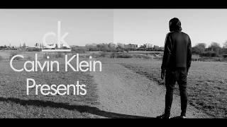 Womanlike.ru: Calvin Klein IN2U for Him (мужская парфюмерия)